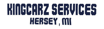 KINGCARZ SERVICES